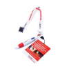 Lanyards & Card Holders
