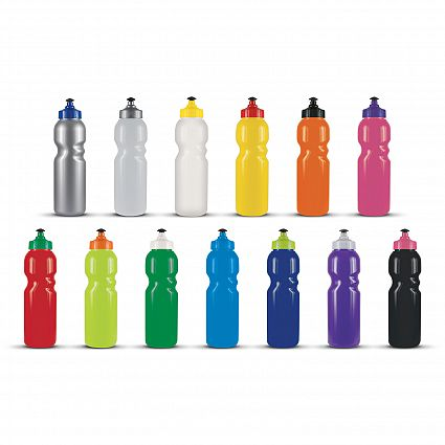 tc-100153|TC-100153 Action Sipper Drink Bottle