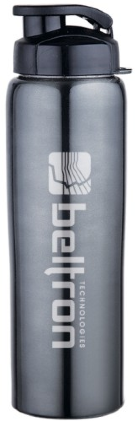 js-jm015|JS-JM015 Sport Bottle With Carabiner