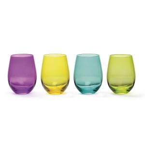 Festa Wine Glass Set