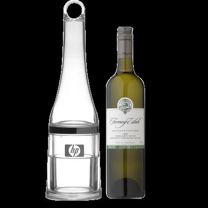 Wine Cooler Brands to Drink Popular Wine Cooler Drinks |